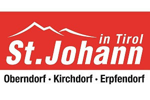 St. Johann in Tirol Tourist Office